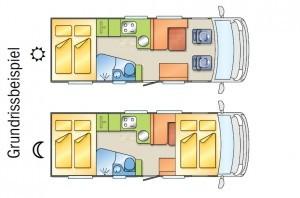wohnmobil-grundriss-premium-classic