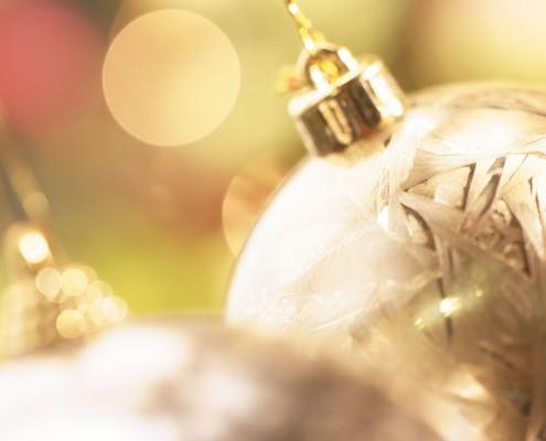 weihnachten_wohnmobile_erlangen