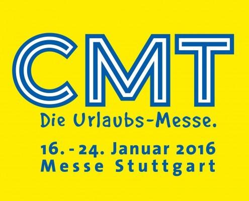cmt16_logo_4c+dat