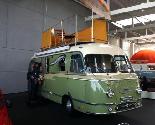 wohnmobile-erlangen-hymermuseum