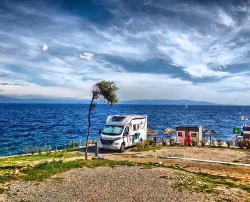 wohnmobile-erlangen-kroatien