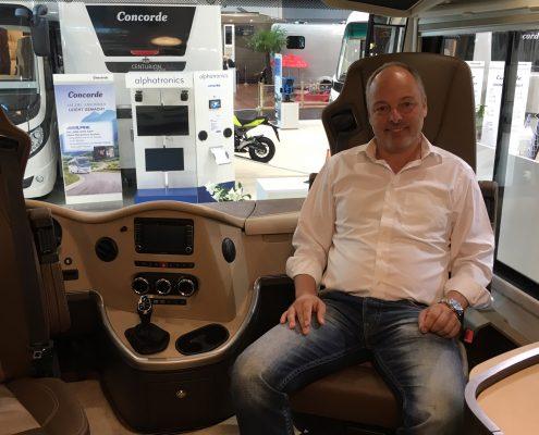 Kohlert_Caravanmesse