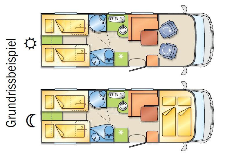 wohnmobile erlangen wohnmobile der klassepremium. Black Bedroom Furniture Sets. Home Design Ideas