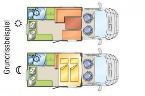 wohnmobil-grundriss-simply