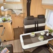 wohnmobile-erlangen-sunlight-T60_Durchsicht_1017