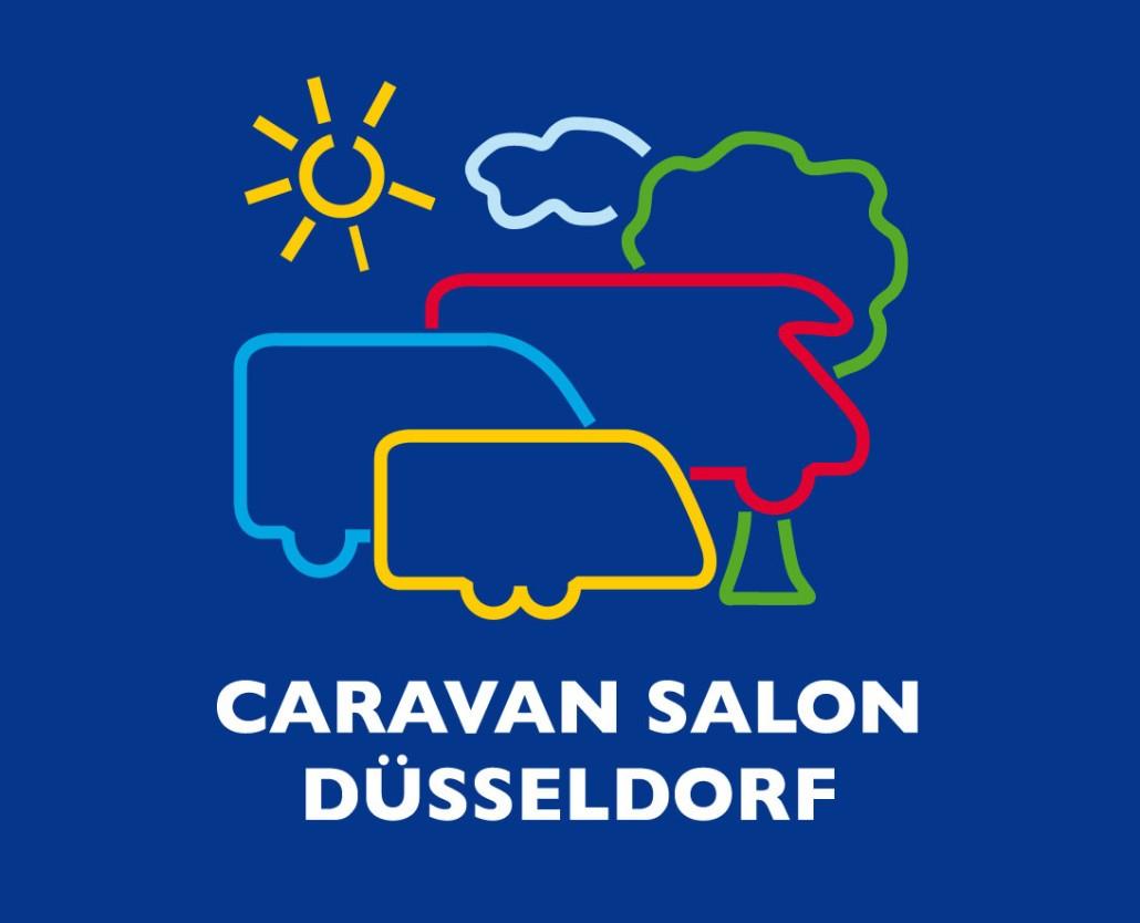Besuchen sie uns auf dem caravan salon 2015 in d sseldorf for Salon caravaning
