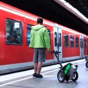 Scuddy-wohnmobile-erlangen-kohlert-4