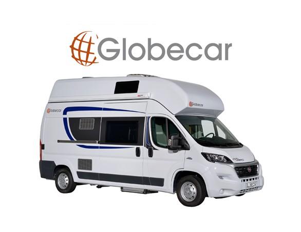 hallo globecar wohnmobile erlangen. Black Bedroom Furniture Sets. Home Design Ideas