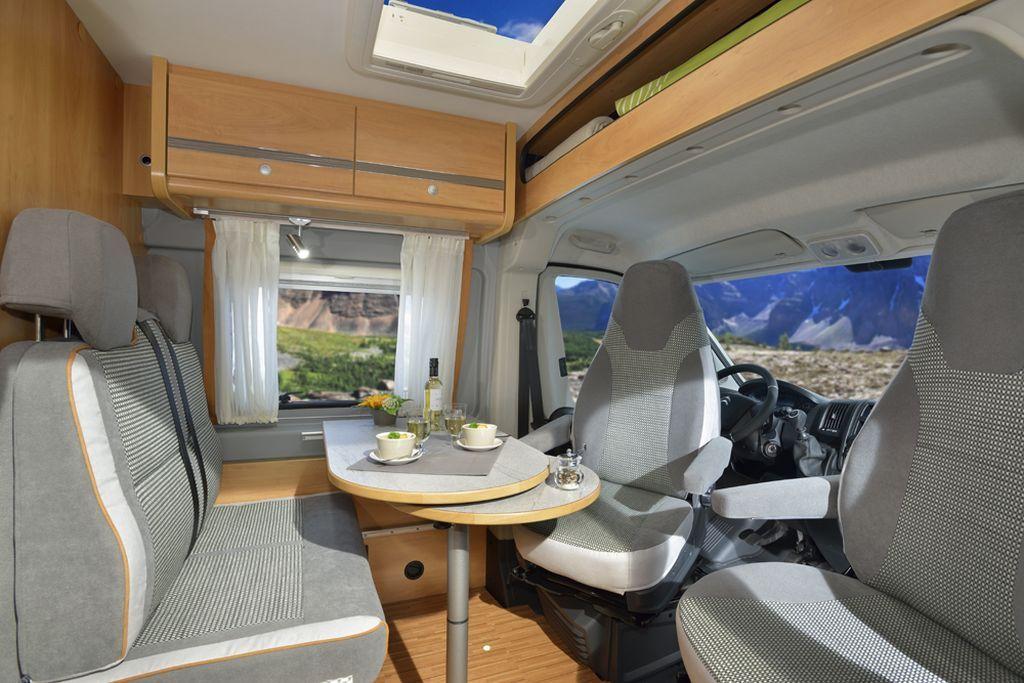 p ssl d line 2win plus wohnmobile erlangen. Black Bedroom Furniture Sets. Home Design Ideas