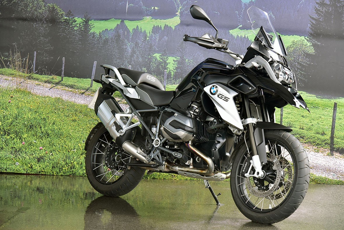 bmw 1200gs wohnmobile erlangen. Black Bedroom Furniture Sets. Home Design Ideas