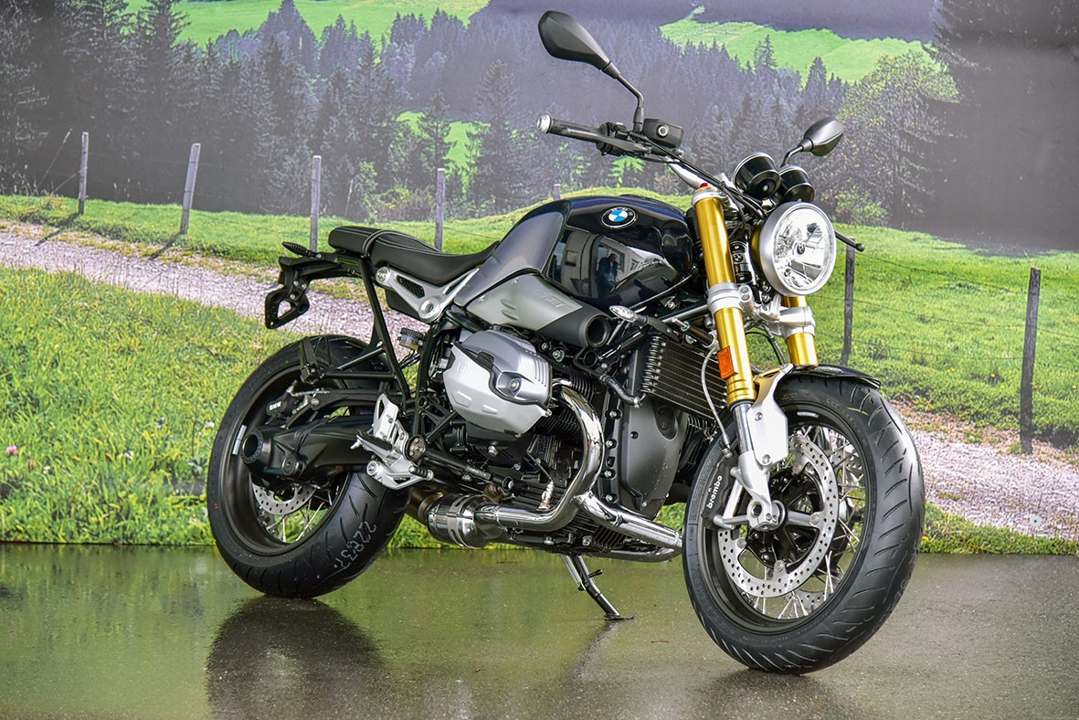 bmw ninet wohnmobile erlangen. Black Bedroom Furniture Sets. Home Design Ideas