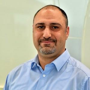 Ahmet Kocak