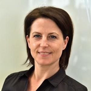 Manuela Bär