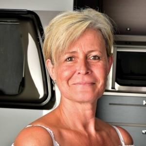 Jeanette Dittmar