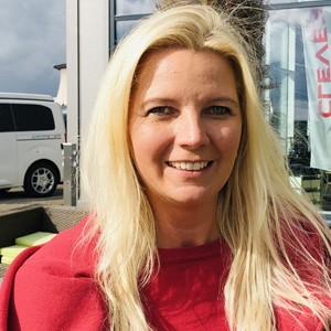 Susanne Fesser