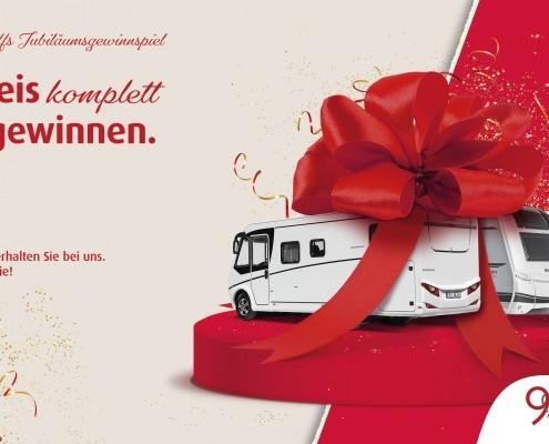 Wohnmobile Erlangen Gutschein