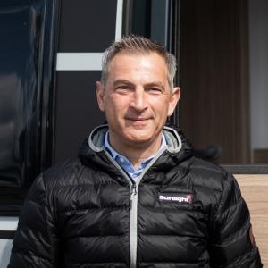 Stephan Hollfelder